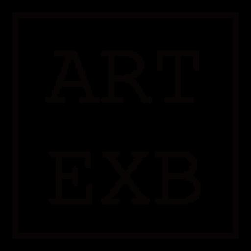 ARTEXB