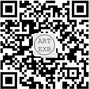 qrcode_for_gh_4c1ddc260ed7_430