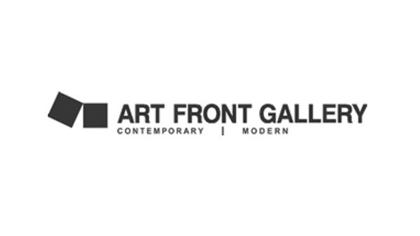 art front logo