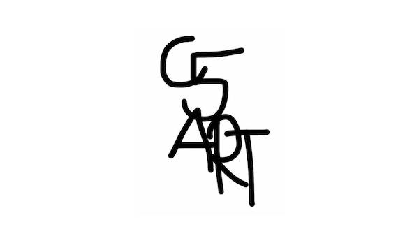 c5art-logo
