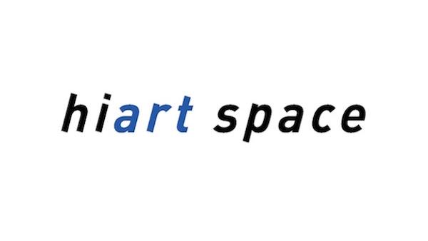 hiart-logo