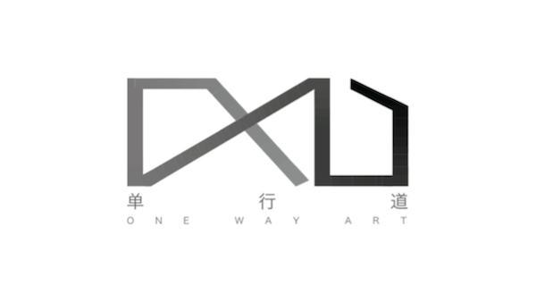 one-way-art-logo