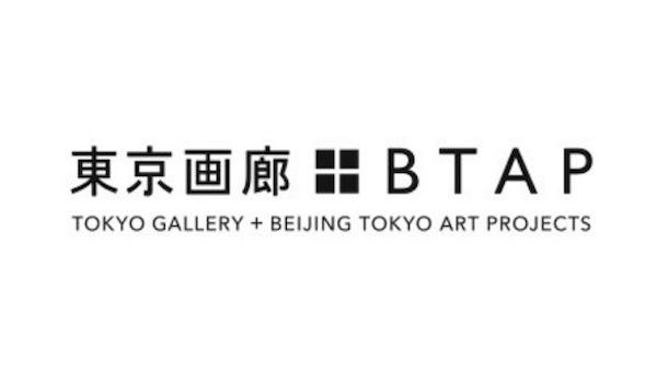 tokyo-gallery-btap-logo