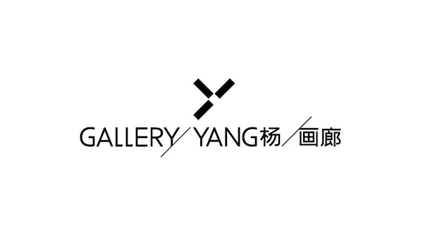yang-logo