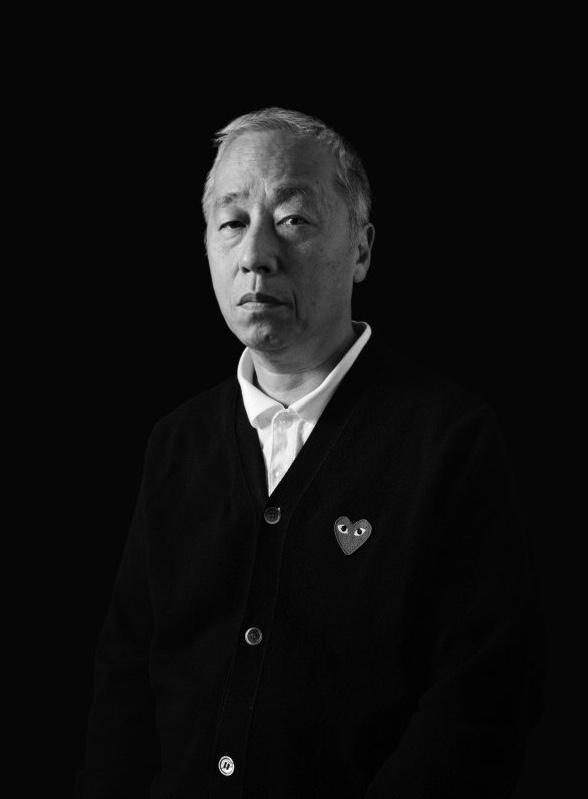 杉本博司 Hiroshi SUGIMOTO