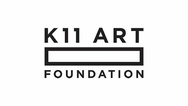 KAF_Logo