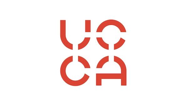 ucca-logo